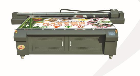 平板打印及数码喷印设备