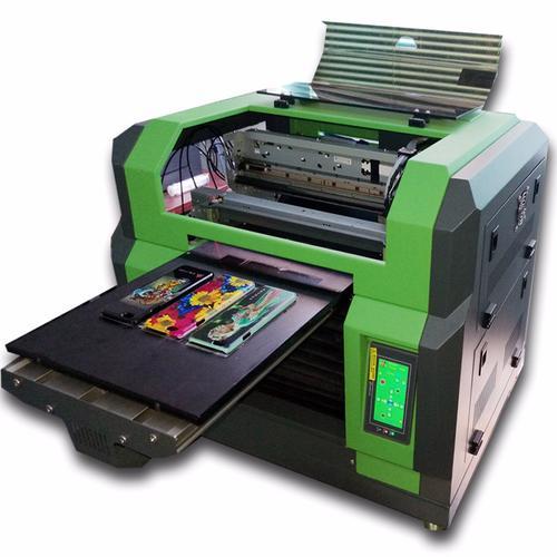 其他个性化打印设备
