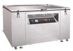 印前处理设备