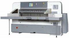 印后处理设备