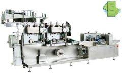 包装机械设备