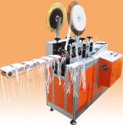 ★ 生产机械设备与配件